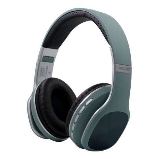 Mopal MPB-54 Kulak Üstü Bluetooth Kulaklık