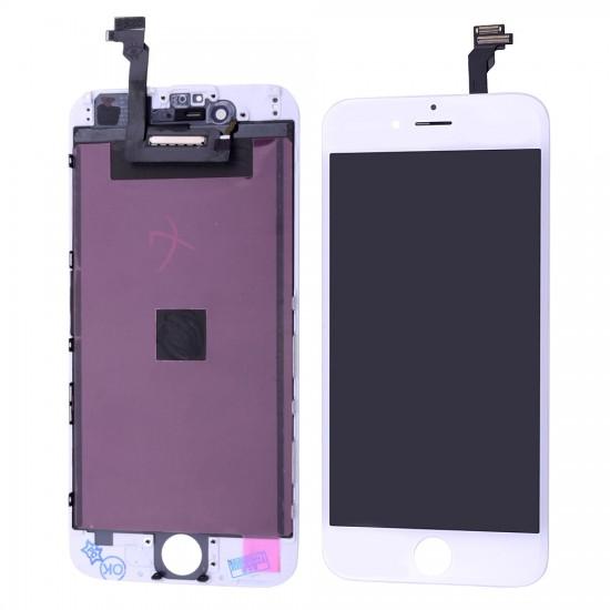 iPhone 6 LCD Ekran + Dokunmatik Panel