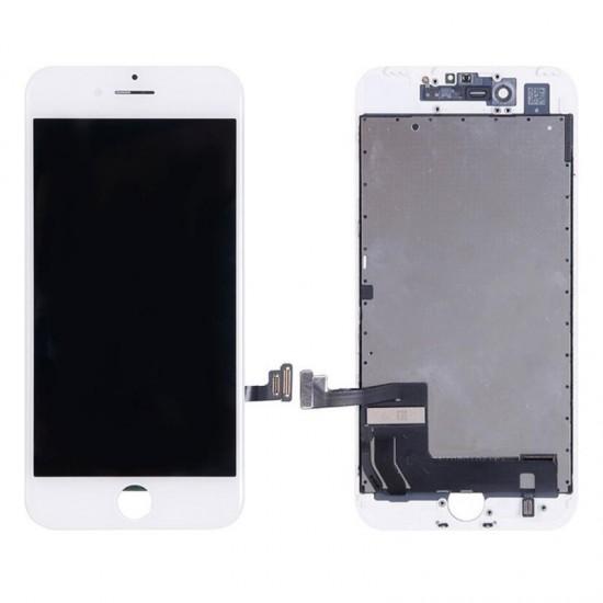 iPhone 7 LCD Ekran + Dokunmatik Panel